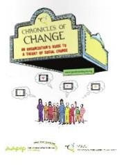 NGEC Theory of Social Change